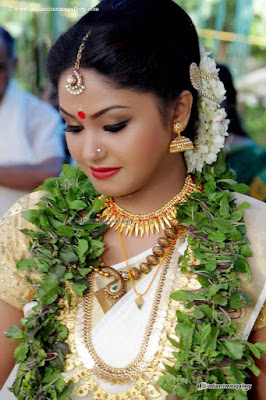 south-indian-bride-indian-bridal