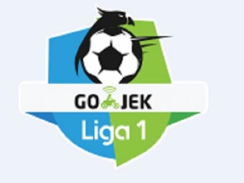 Jadwal pertandingan Persib Liga 1 2018