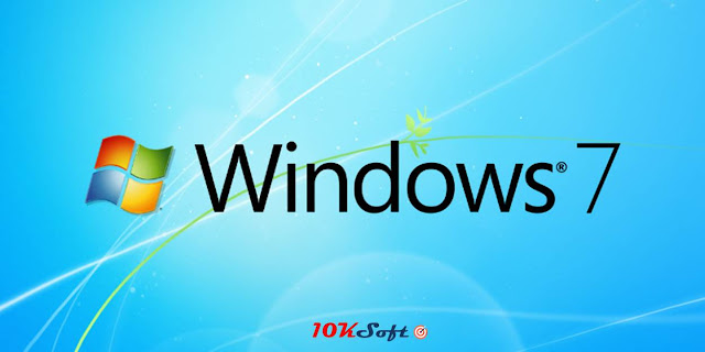 Windows 7 AIl in One ISO June 2017 Updates latest version Free Download