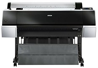 Epson Driver 9900 Download
