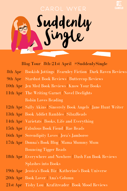 suddenly-single-blog-tour