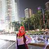 5 Kota Paling Suka Kukunjungi di Malaysia