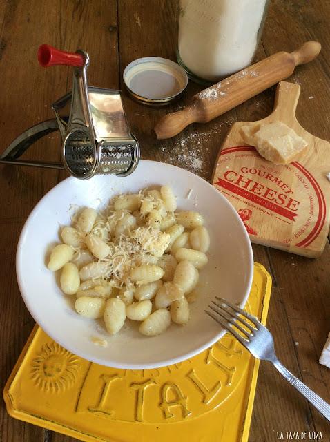gnocchi-hechos-en-casa