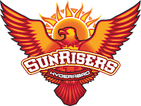 Sunrisers Hyderabad, IPL 2019, IPL Auction 2019
