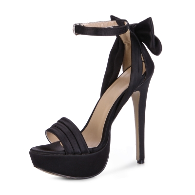 http://www.dressale.com/refreshing-platform-stiletto-heel-sandal-with-a-gorgeous-bow-p-60606.html