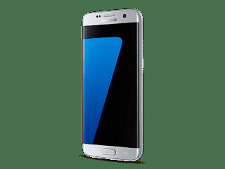 تعريب جهاز Galaxy S7 EDGE SM-G9350 7.0