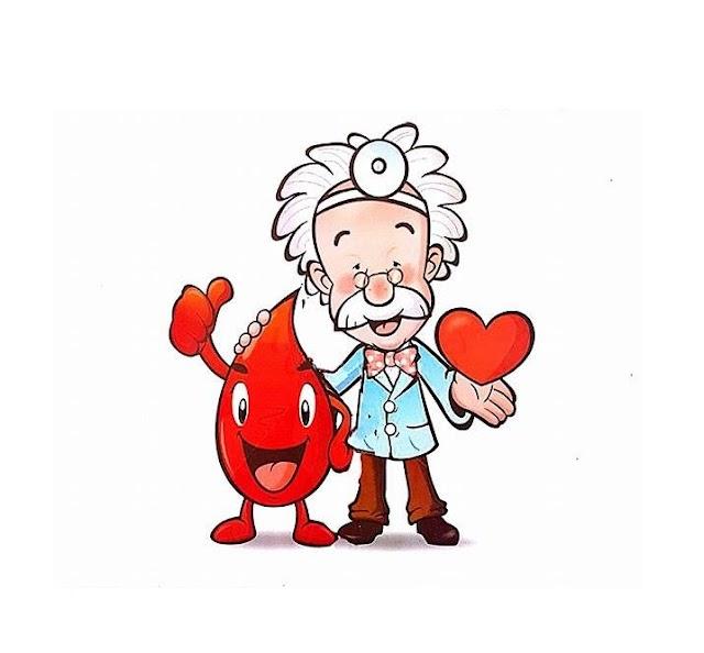 Εθελοντική αιμοδοσία Ιερού Ναού Αγίου Νικολάου Φιλοπάππου
