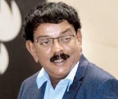 Priyadarshan (100 Crore +)