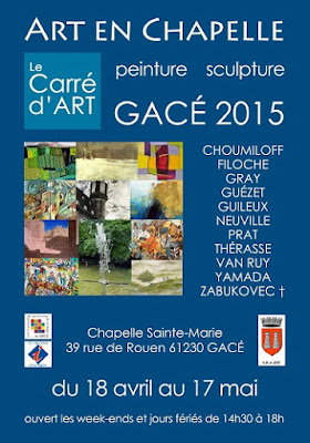 http://www.youblisher.com/p/1452083-Le-Carre-d-ART-2015/
