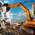 Demolish and Build Company 2017-3DMGAME Torrent Free Download