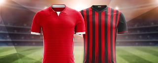 bwin promocion 10 euros Bayern Múnich vs Milan 22 julio