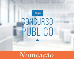 Resultado de imagem para UERN CONVOCA DOCENTES APROVADOS EM CONCURSO PÚBLICO PARA DIVERSAS UNIDADES DE ENSINO; VEJA PORTARIA