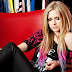 Ejecutivos de BMG hablan sobre la incorporación de Avril Lavigne