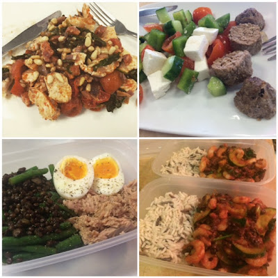 Lean in 15, Body Coach, Lifestyle, Meal Prep, Foodies, Foodspiration