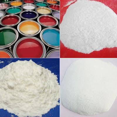 Organica quimica carbohidratos pdf
