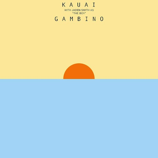 Childish Gambino - Kauai (Clean Album) [MP3 - 320KBPS] Show/Hide 1. Childish Gambino - Late Night in...
