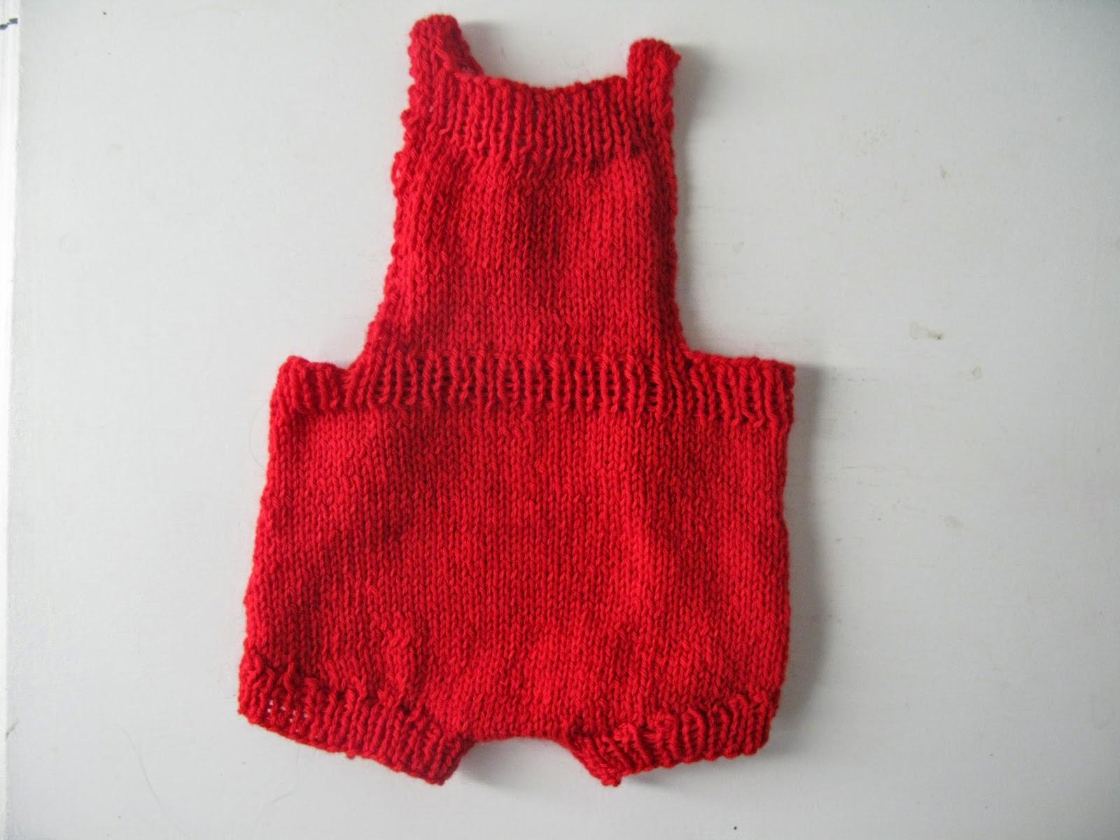 c1fd2ebbc Sew Nancy  organic wool romper