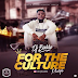 MIXTAPE: Dj Baddo For The Culture Mix  @Djbaddo_ #riginator