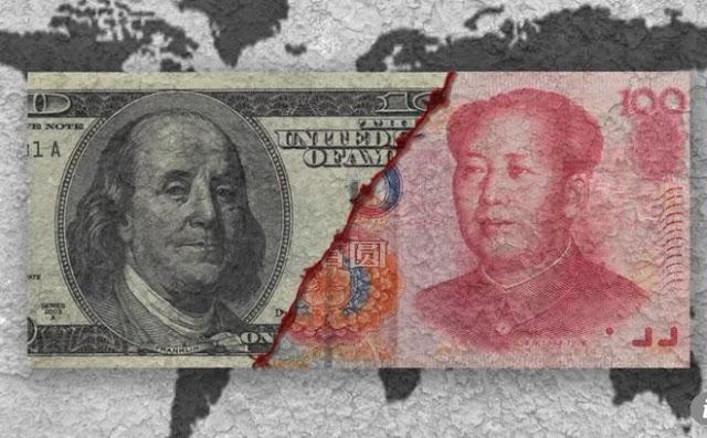 """Coi thường """"núi nợ"""" 3.000 tỉ USD, Trung Quốc liệu có bị khủng hoảng?"""