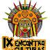 X Encontro das culturas populares e tradicionais raizes em Movimento com o espetáculo Mané Gostoso dia 24 de novembro