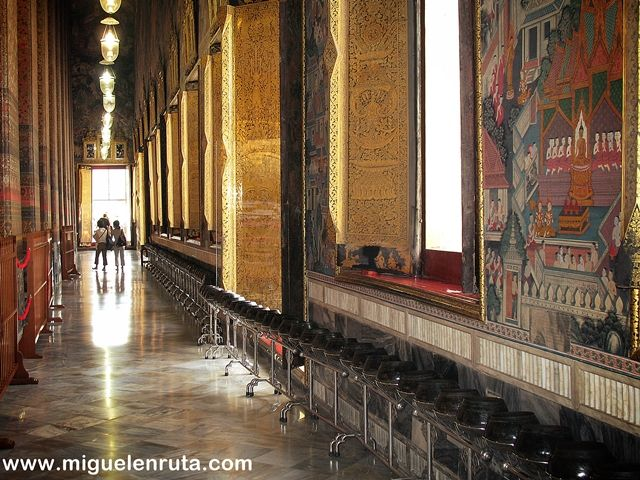 108-vasijas-Wat-Pho
