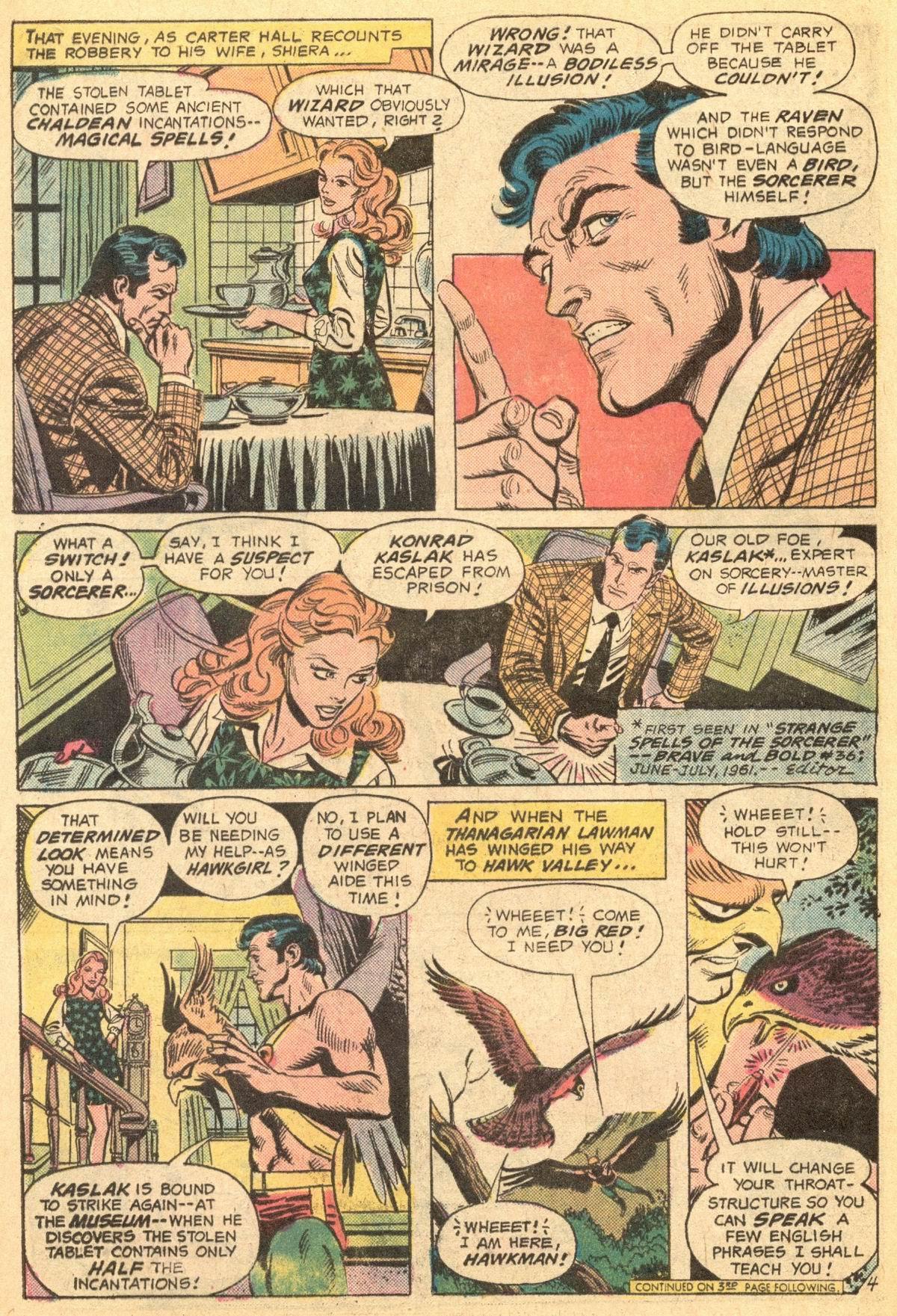 Detective Comics (1937) 452 Page 27