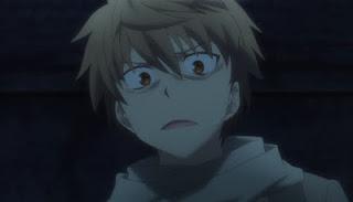 Nonton Anime Online Rewrite 2nd Season