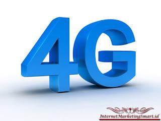4g,4g Adalah,4g Lte Murah,A 4g Mobile,A 4g Network