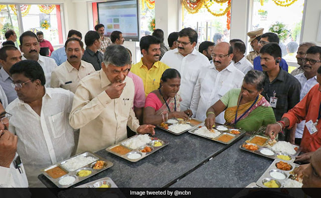 what-is-truth-about-state-funding-of-Anna-canteen
