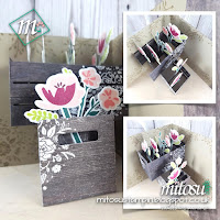 Stampin Up Wood Words Crate Bundle Mitosu Crafts Pop Up Card Order Stampinup UK Online Shop 4