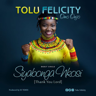 http://www.gospelclimax.com/2017/09/download-music-mp3-tolu-felicity.html