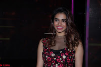 Shalmali Kholgade  Singer and the Jusge of Dil Hei Hindustani (1) ~  Exclusive.JPG