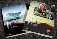 yeni kataloglar hazır