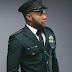 Kcee Depicts Himself As The Five Star General Of The Nigerian Music Industry With New Photos