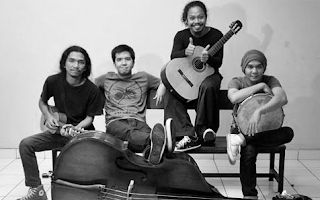 http://www.gitarmusik.com/