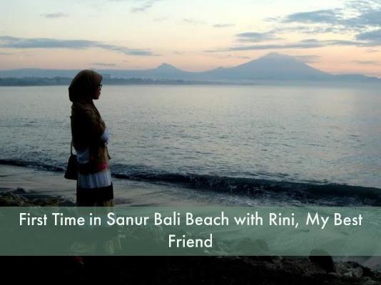 Dear Ayu Itik Bali, Aku Kangen