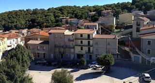 Πωλούνται 200 σπίτια με… ένα ευρώ - Μέχρι στιγμής έχουν πουληθεί τα τρία