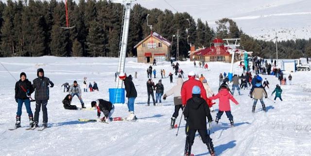 yalnızçam-kaliteli-kayak-hizmeti
