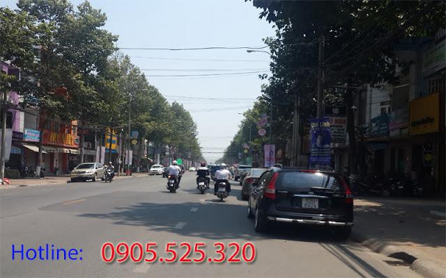 Lắp Đặt Wifi FPT Thành Phố Biên Hòa