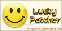 Lucky-Patcher-6.5.4-Android-APK