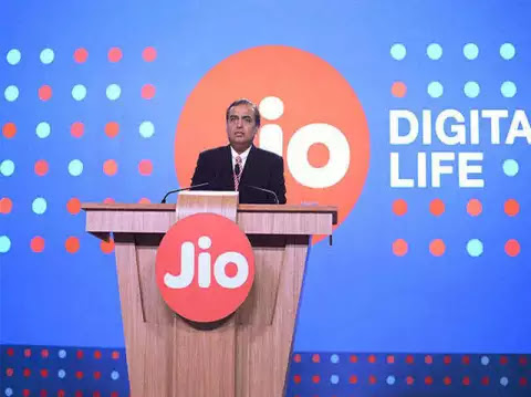 Jio Special offer get 2GB free data every day