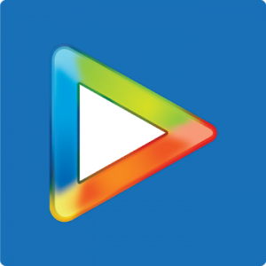 Hungama Music pro cracked mod apk (Lifetime subscribed) [Andihack Exclusive]