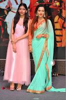 Virus Telugu Movie Audio Launch Stills .COM 0006.jpg
