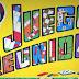 Descargas: Manual Juegos Reunidos Geyper