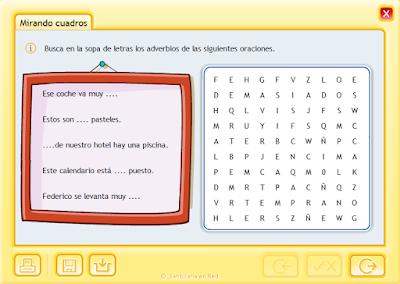 http://www.juntadeandalucia.es/averroes/centros-tic/41009470/helvia/aula/archivos/repositorio/0/192/html/recursos/U09/recursos/sp_comocuandodonde04/es_carcasa.html