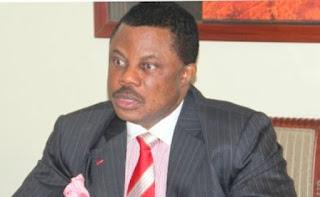 Anambra orders 1,000 buses for Awka, Onitsha  -  Okada ban