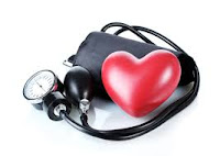 lower blood pressure without drugs or amilodipine