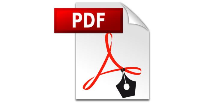 ins u00e9rer image dans pdf gratuit