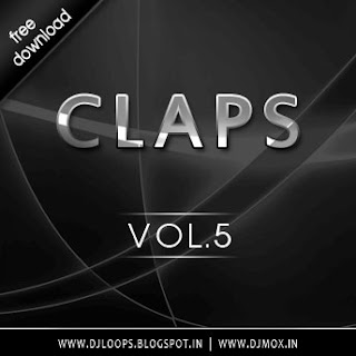 Claps_DL_djmox.in_Vol-005