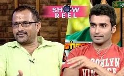 Interview with Kallattam Movie Team in Showreel 01-10-2016 Puthuyugam Tv